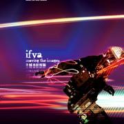 13th ifva festival