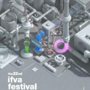22nd_festival